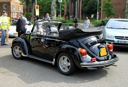 Vw_coccinnelle_1303_cabriolet__Retrorencard__02
