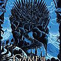 89. game of thrones saison 3