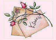 courrier3