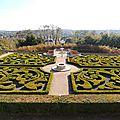 38 - Jardins du Château