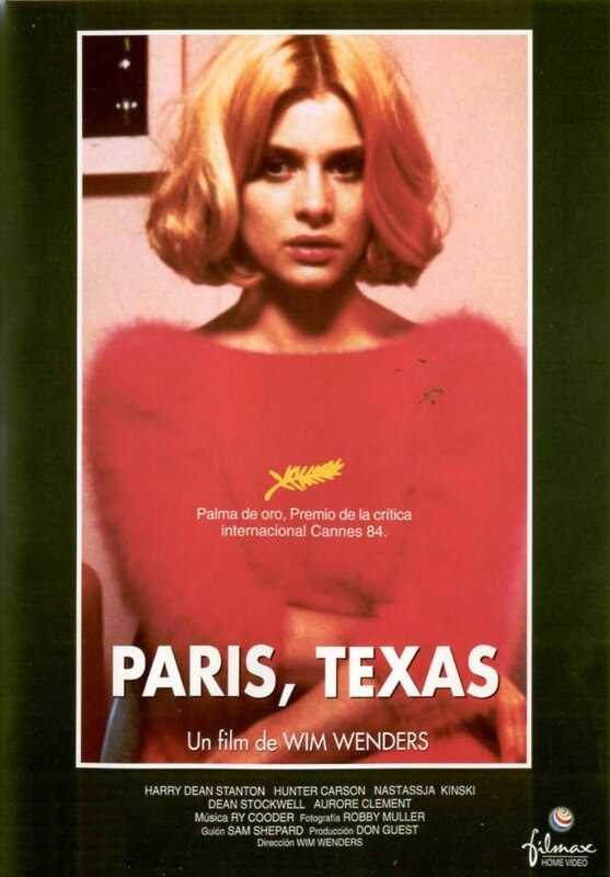 Paris_Texas-418102710-large