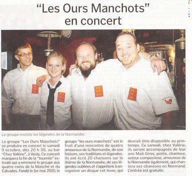article_ours_manchot_Vesly