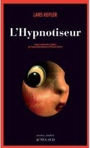 l-hypnotiseur-85371-250-400