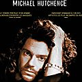 Mystify michael hutchence de richard lowenstein