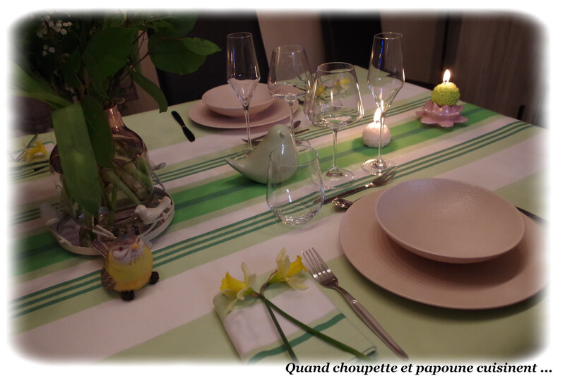table printemps 2020-2255