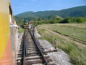 VOYAGE_interrail_aout_2008__16_