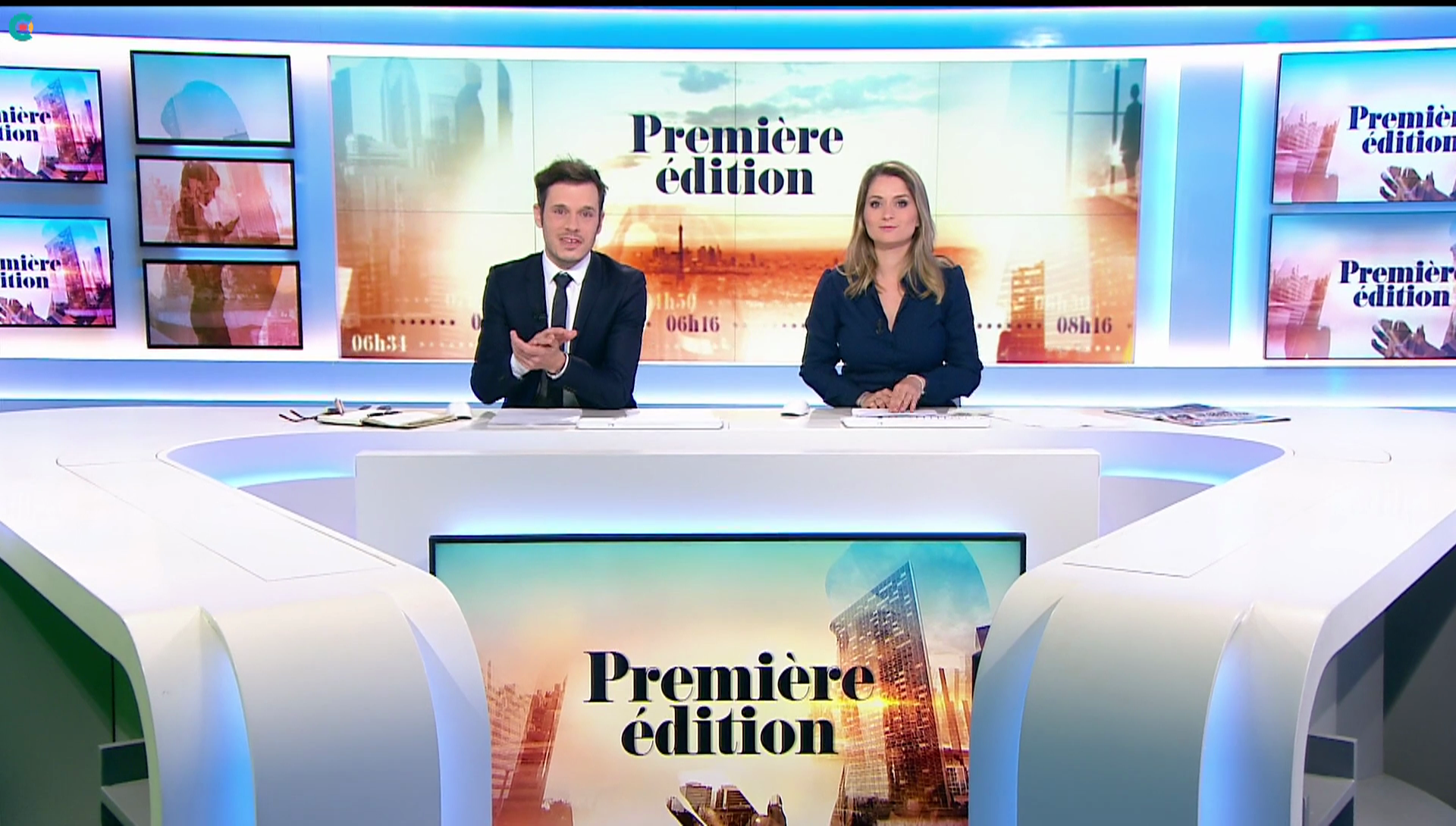 celinemoncel02.2018_06_15_journalpremiereeditionBFMTV