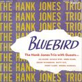 Hank Jones - 1955 - Bluebird (Savoy)