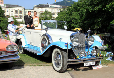 Cadillac_imperial_pha_ton_de_1930__34_me_Internationales_Oldtimer_meeting_de_Baden_Baden__01