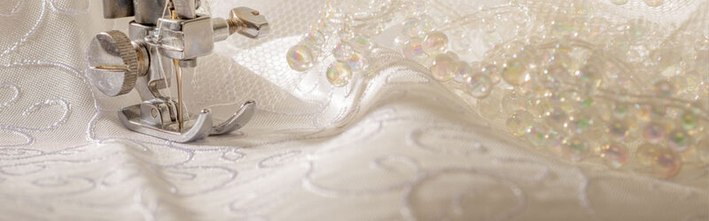 sewing-a-wedding-dress