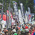 Vélo vert festival - c'est ce week end !