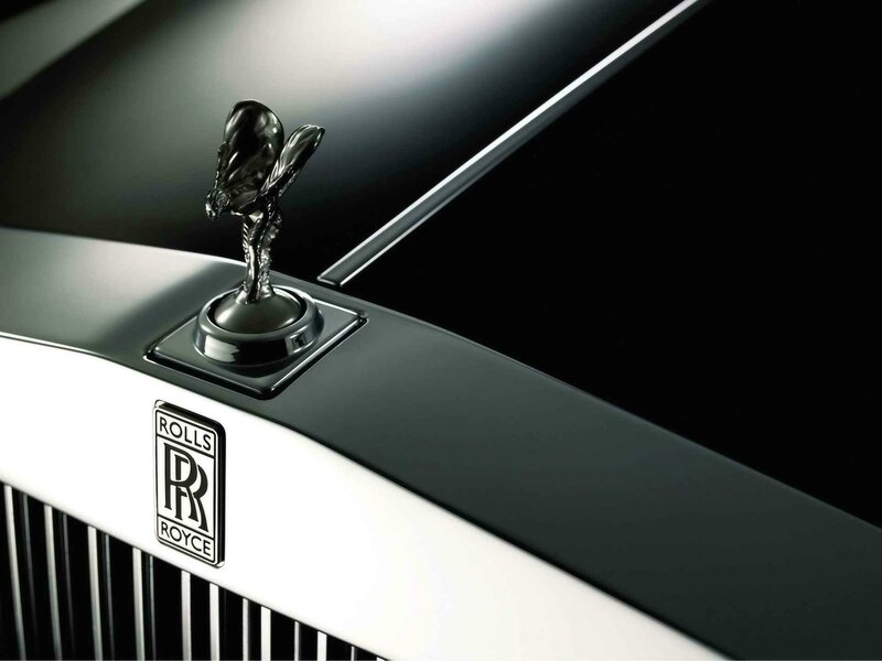 2009-Rolls-Royce-Phantom-Hood-Ornament-Spirit-of-Ecstasy-3-1920x1440