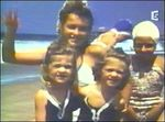 1941_beach_with_goddardschildren_07