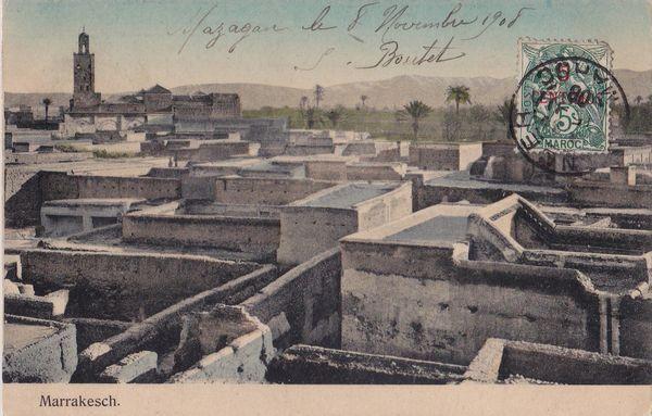 All_Rh_Mazagan_1908