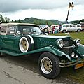 BEAUFORD Tourer 1980 Madine (1)