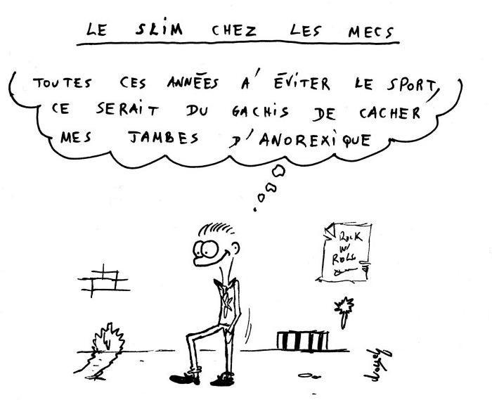 Slim2