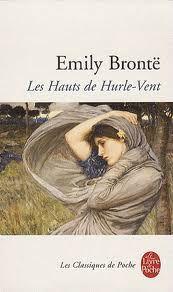 bronté1