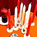 rituel pour rendre quelqu'un amoureux de vous du marabout tcheka