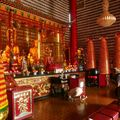 10000 buddhas 040