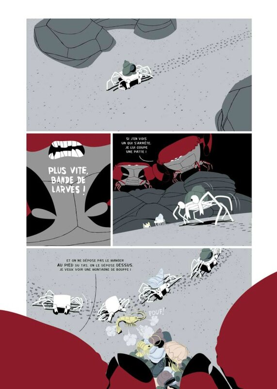 la-marche-du-crabe-03-5