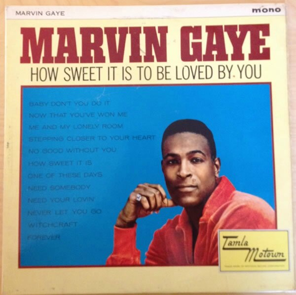 marvin-gaye-how-sweet-it-is-to-be-loved-by-you-2911979