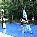 2011 05 Festilycée 3 le corps en fête