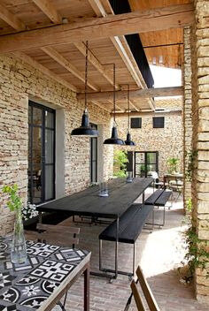 742e2dc3dbc741d5a7fbad75f593daae--outdoor-patio-designs-outdoor-patios