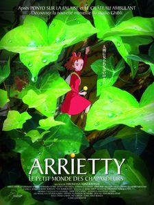 Arrietty_Affiche_France_375x500