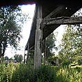 Marcasse - Passerelle 20120702_33