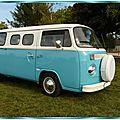 VW_COX 16-09-2012 - 18