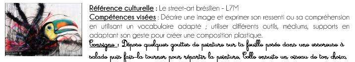 Windows-Live-Writer/Mon-tour-du-monde--le-Brsil_E435/image_38