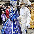 2015-04-19 PEROUGES (110)