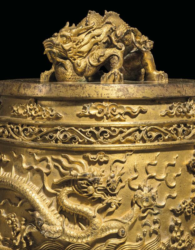 2019_CKS_17114_0085_011(a_magnificent_rare_imperial_gilt-bronze_bell_bianzhong_qianlong_period_d6230693)