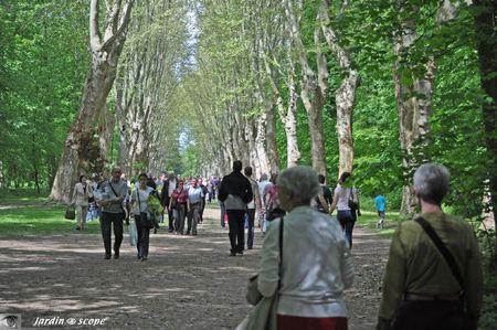 Parc-de-Schoppenwihr