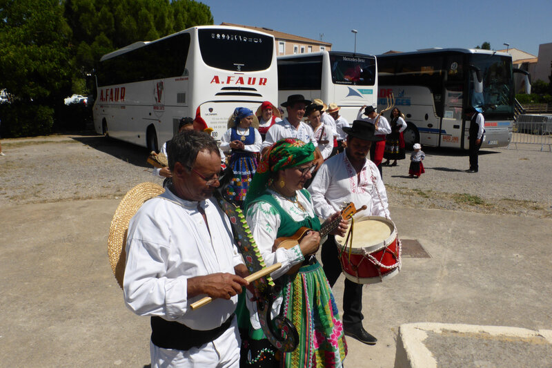 Folklore Portuguais 030