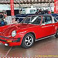 Porsche 911 S Targa_01 - 1971 [D] HL_GF