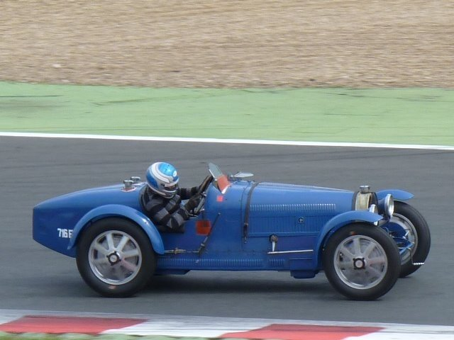 Classics days_Magny_Cours_1_5_2010 (137)