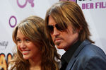 Hannah_Montana_Movie_Berlin_Premiere_u5lkkC_ylWel