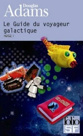 guideroutardgalactique1