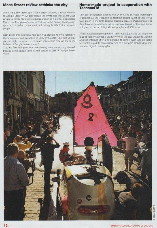 Mons 2015 - Press 12
