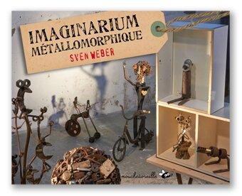 IMAGINARIUM1