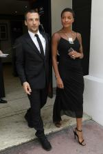 day-7-celebrity-sightings-the-70th-annual-cannes-film-festival_5888059