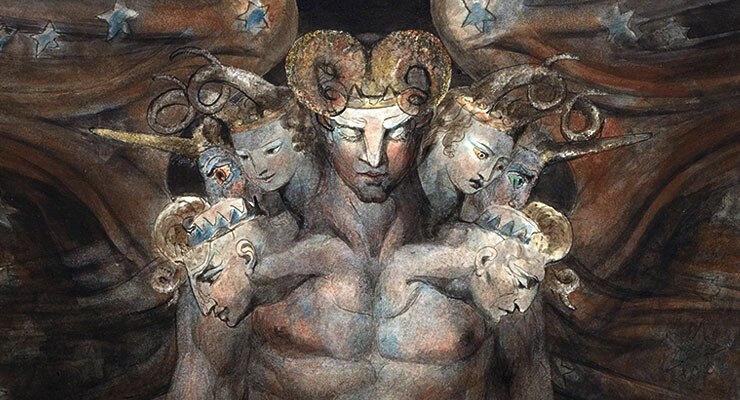 C.G. Jung – Problèmes de l'âme moderne