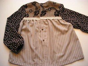 blouse_dos