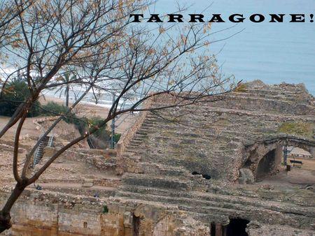 Tarragone_080bis