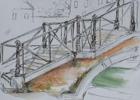 10-cannaregio-pont