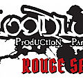 Bloodlust : rouge sang ! n°2