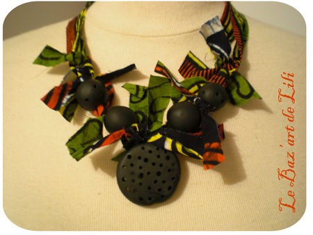 Collier_Wax_Bolibana__2_