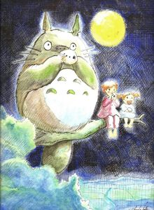 totoro_night_color