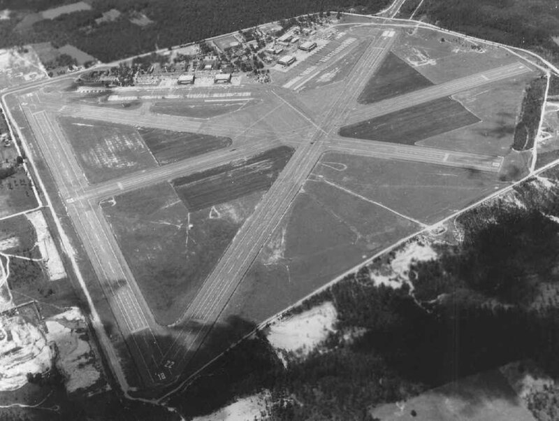 Airfields_FL_Pensacola_NW_htm_m2c2ad9f8